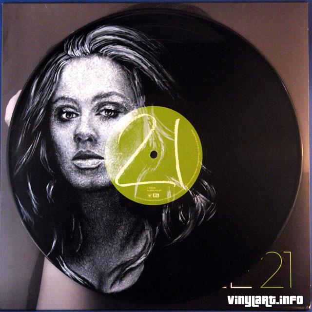 Adele-by-Daniel-Edlen