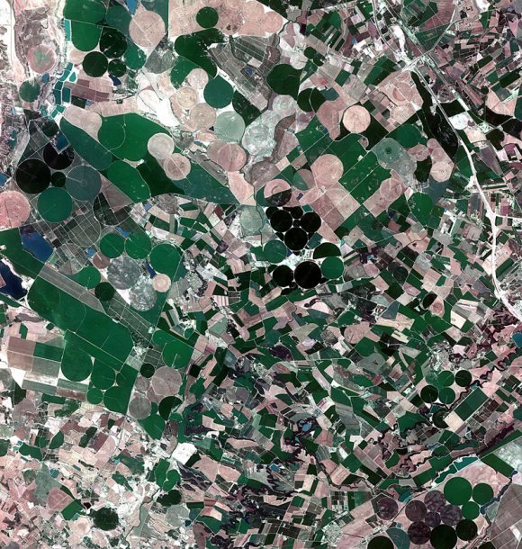 Agricultural_crops_in_Aragon_and_Catalonia