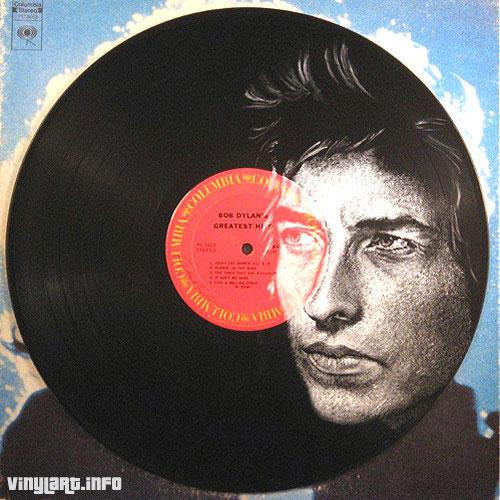 Bob-Dylan-by-Daniel-Edlen