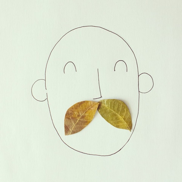 doodles with everyday objects javier perez (11)