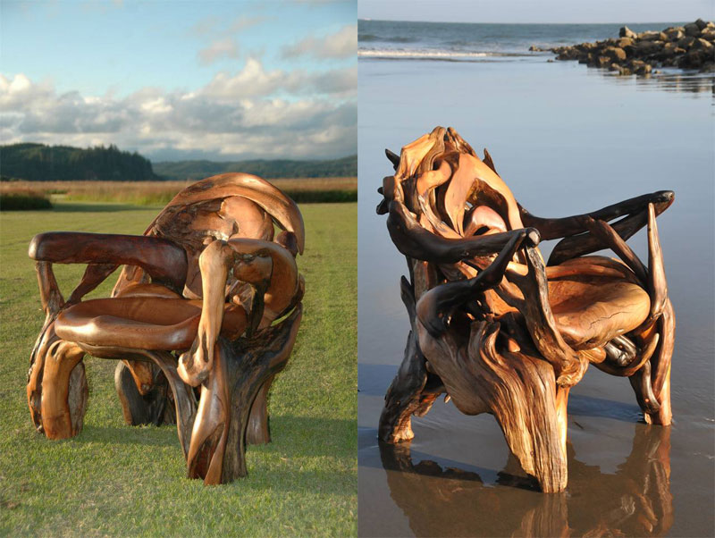 http://twistedsifter.files.wordpress.com/2013/10/driftwood-sculptures-by-jeffro-uitto-knock-on-wood-13.jpg