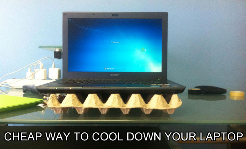 egg-carton-laptop-cooler-stand-