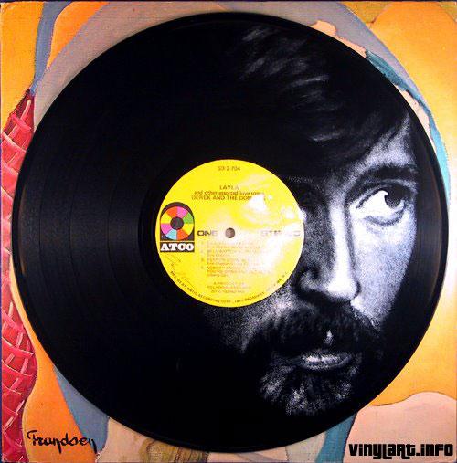 Eric-Clapton-by-Daniel-Edlen