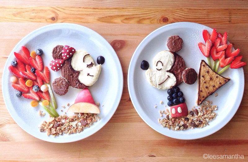 food art by lee samantha (11)