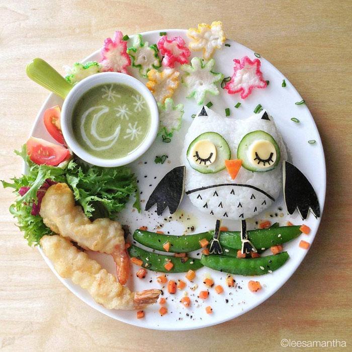 food art by lee samantha (12)