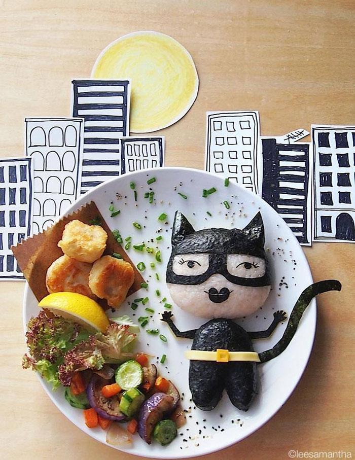 food art by lee samantha (14)