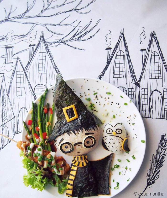 food art by lee samantha (15)
