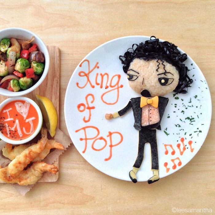 food art by lee samantha (16)