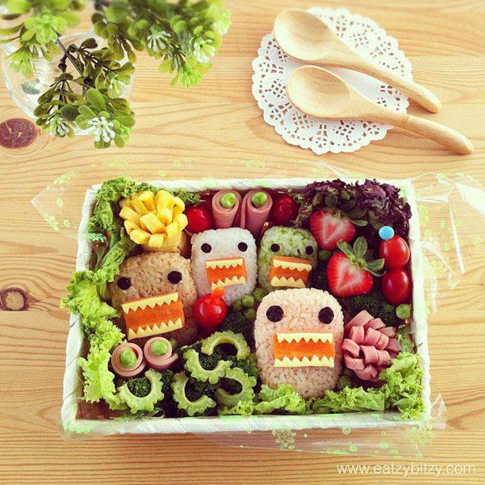 food art by lee samantha (3)