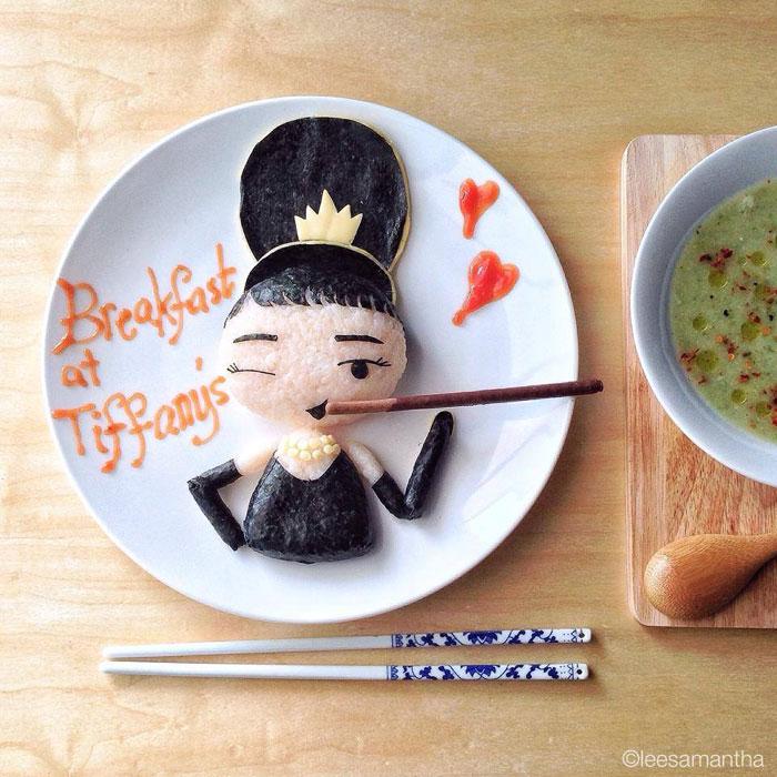 food art by lee samantha (5)