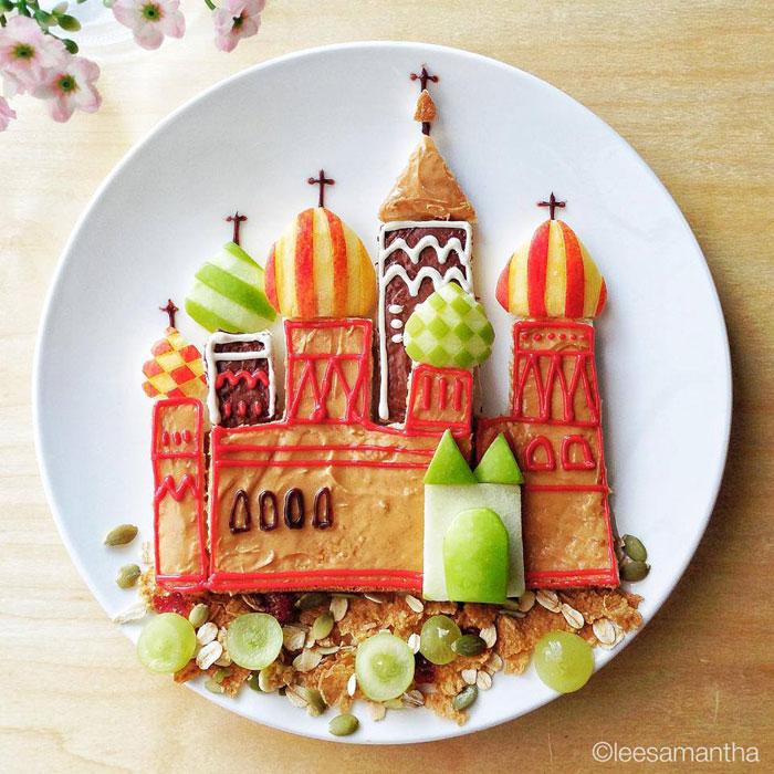 food art by lee samantha (6)