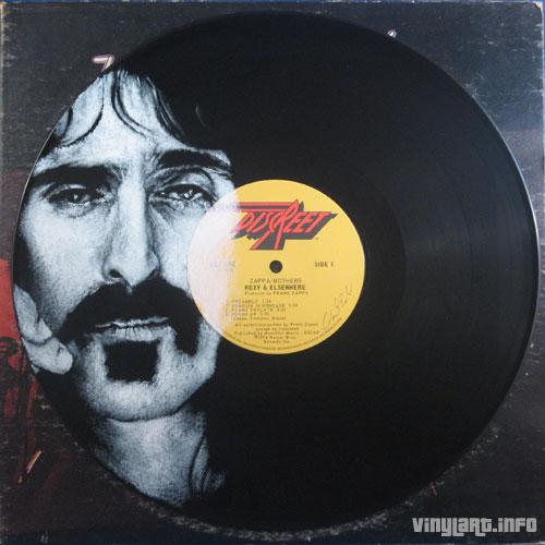 Frank-Zappa-by-Daniel-Edlen