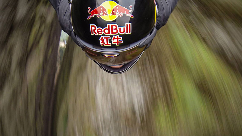 jeb corliss flying dagger china 2013 pov go pro (10)