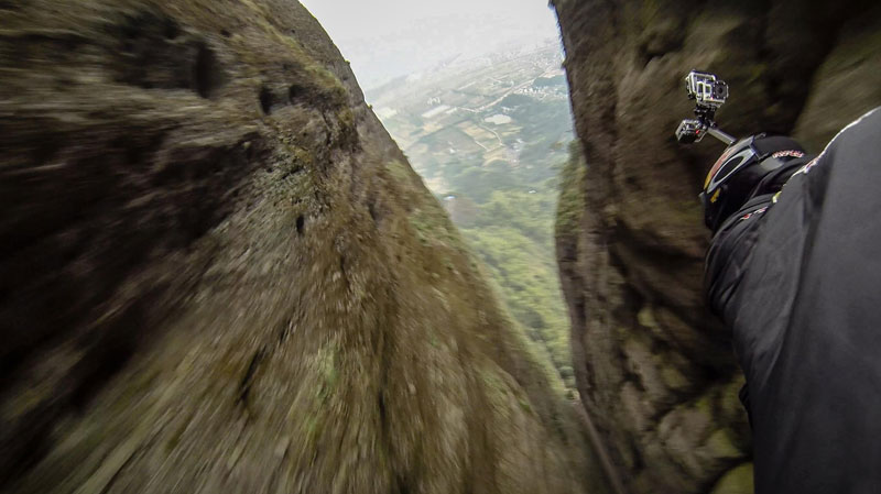 jeb corliss flying dagger china 2013 pov go pro (5)