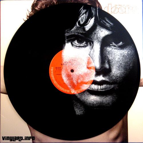 Jim-Morrison-by-Daniel-Edlen