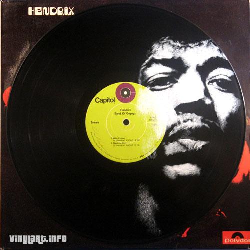 Jimi-Hendrix-by-Daniel-Edlen