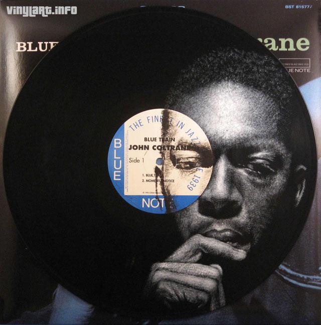 John-Coltrane-by-Daniel-Edlen