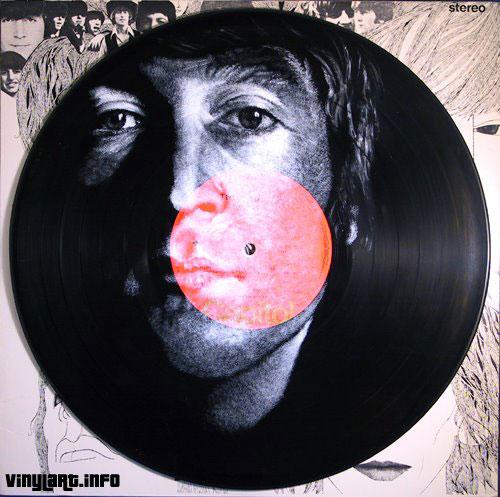 John-Lennon-by-Daniel-Edlen