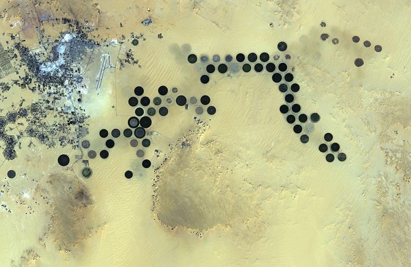 Libya_s_Al_Jawf_oasis