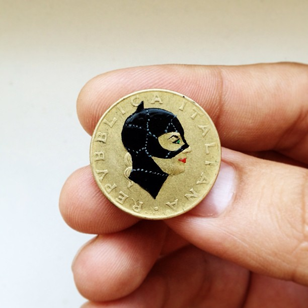 pop culture portraits painted onto coins by andre levy (18)