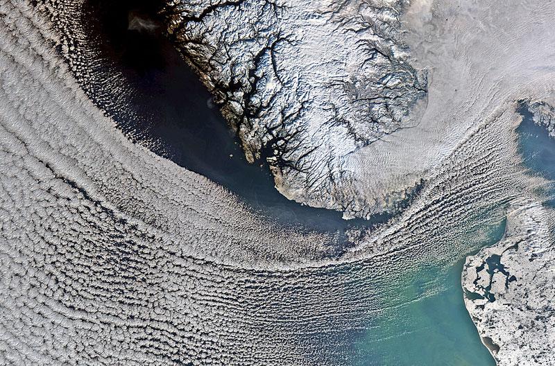 Scandinavian_snows