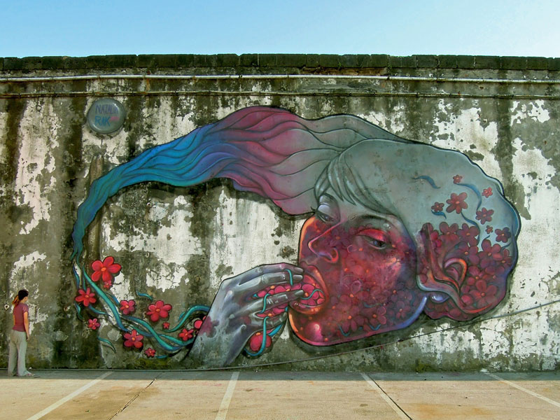 street-art-by-natalia-rak-poland-(17)