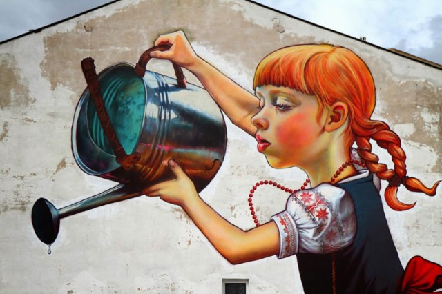 street art by natalia rak poland (4)