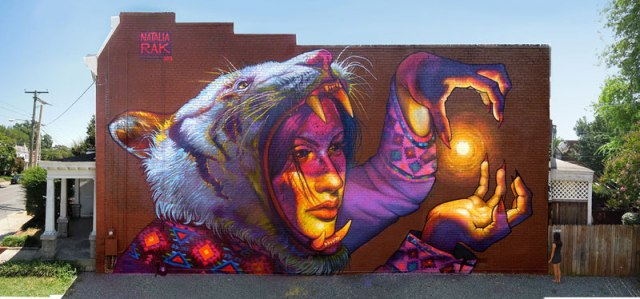 street art by natalia rak poland (8)