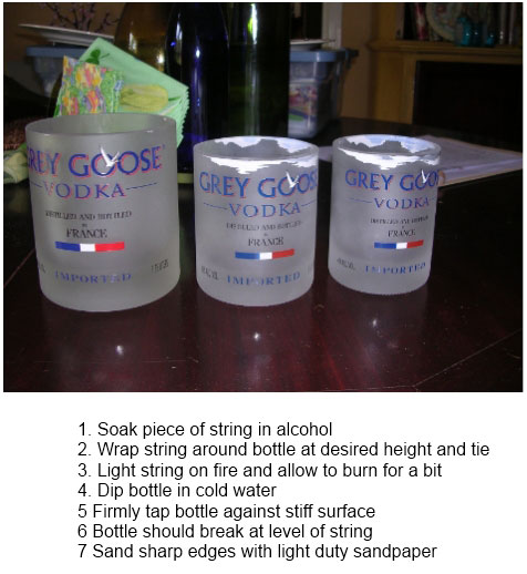 TURN-OLD-LIQUOR-BOTTLES-INTO-GLASSES-LIFE-HACK