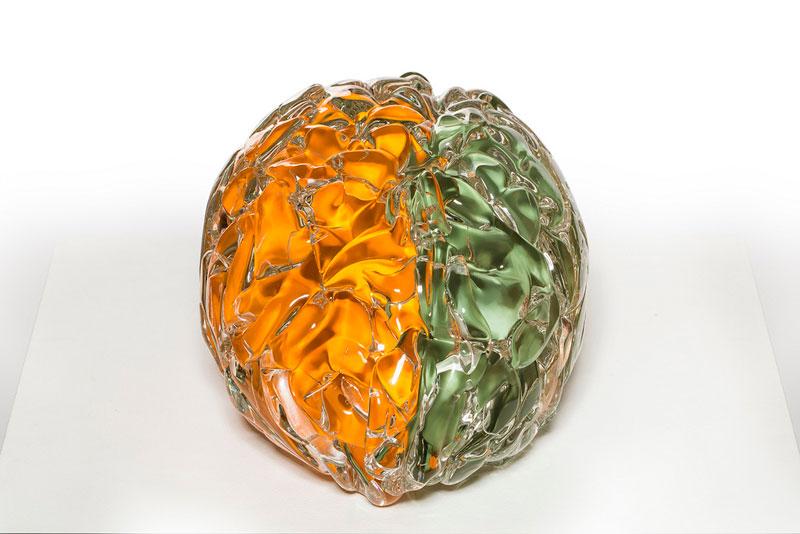 glass brain sigga heimis glasslab
