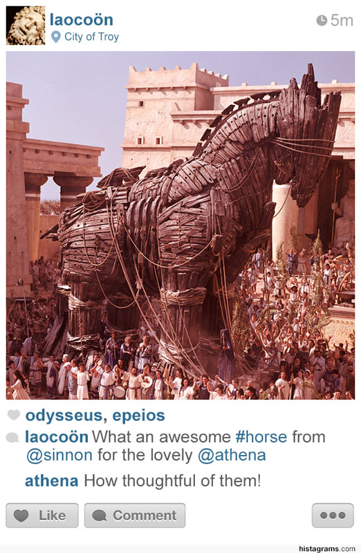 instagrams of historic events histagrams (15)