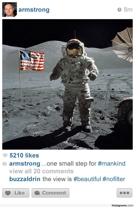 instagrams of historic events histagrams (2)