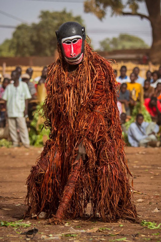international festival of masks and the arts festima dedougou burkina faso by anthony pappone  (1)