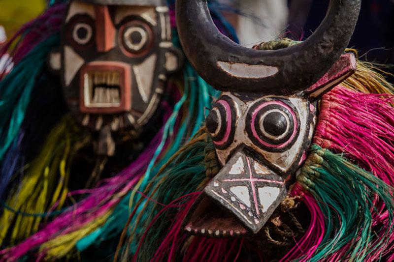 international festival of masks and the arts festima dedougou burkina faso by anthony pappone  (10)