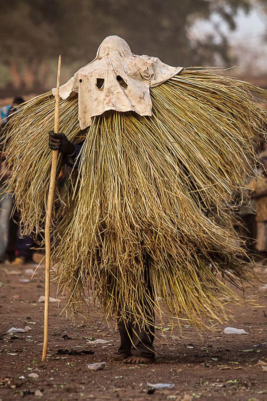 international festival of masks and the arts festima dedougou burkina faso by anthony pappone  (11)