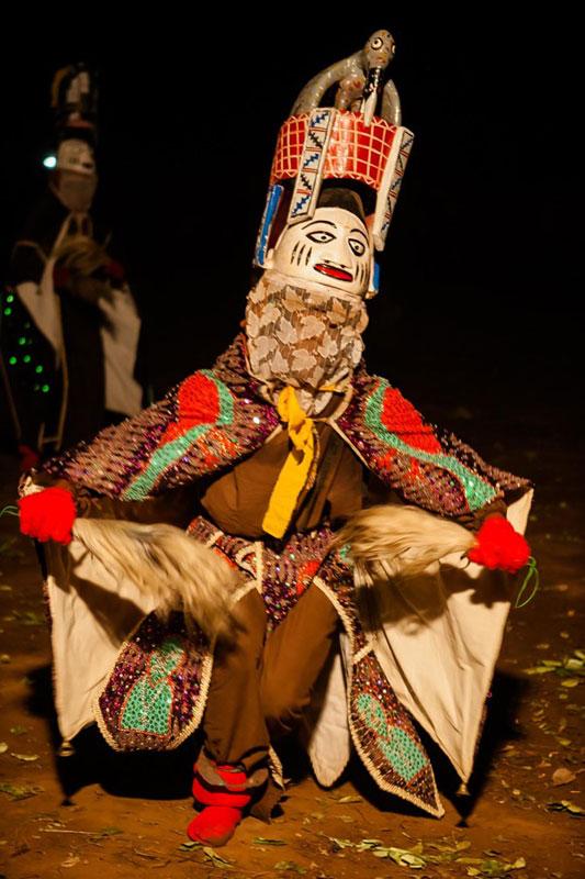 international festival of masks and the arts festima dedougou burkina faso by anthony pappone  (13)