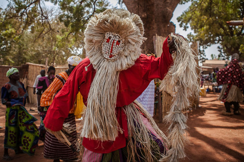 international festival of masks and the arts festima dedougou burkina faso by anthony pappone  (3)