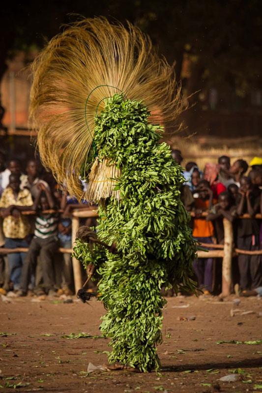 international festival of masks and the arts festima dedougou burkina faso by anthony pappone  (5)