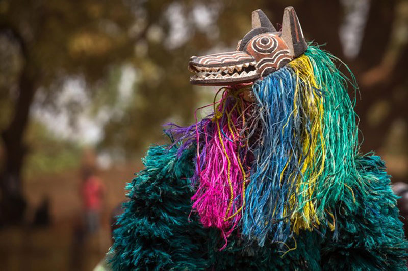 international festival of masks and the arts festima dedougou burkina faso by anthony pappone  (6)