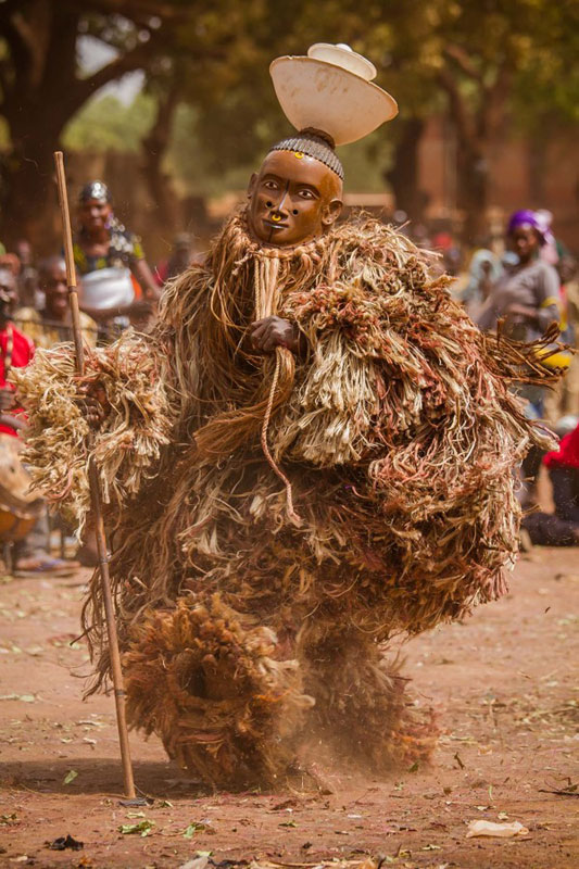 international festival of masks and the arts festima dedougou burkina faso by anthony pappone  (9)
