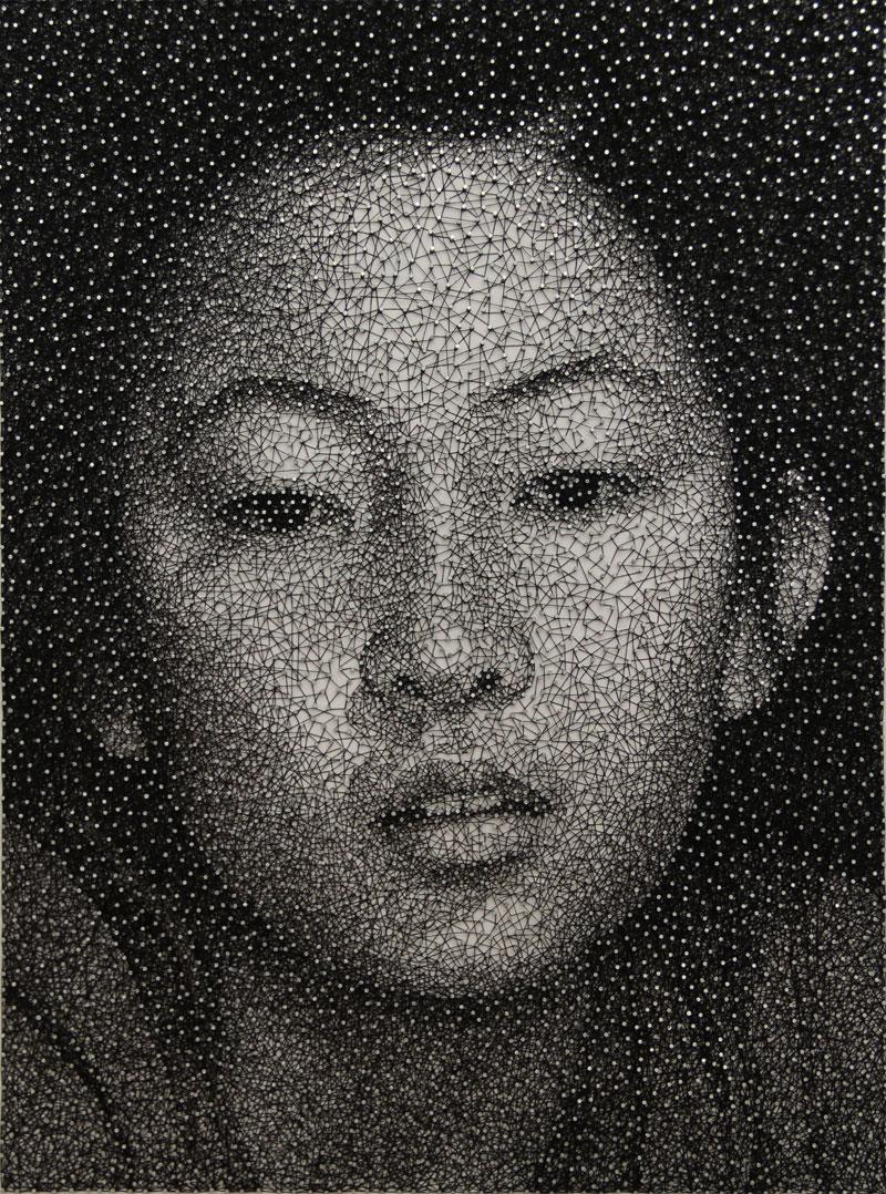 Art - Magazine cover