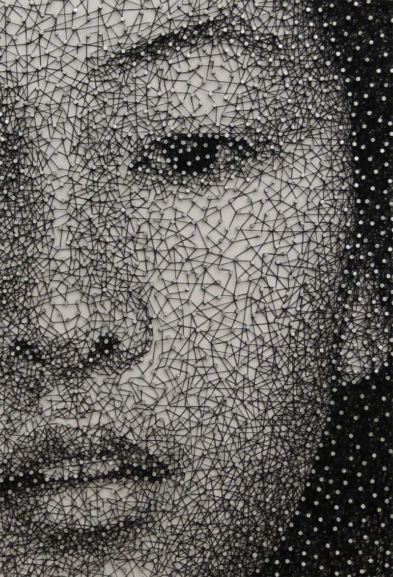portraits made from single thread wrapped around nails kumi yamashita (10)