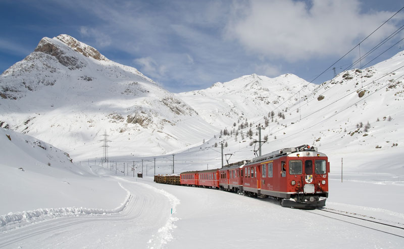 rhaetian railway albula bernina glacier express bernina express unesco (1)
