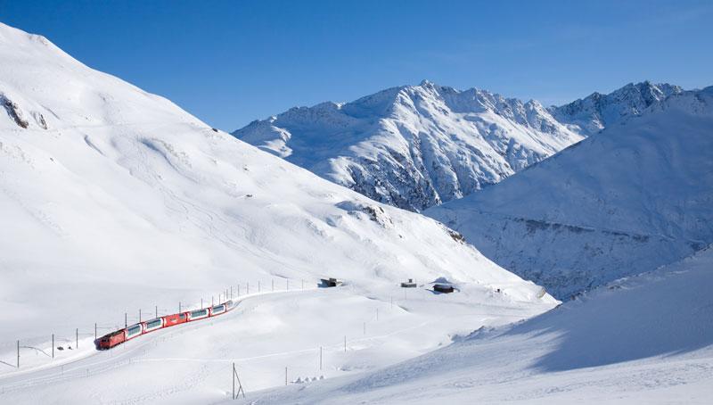 rhaetian railway albula bernina glacier express bernina express unesco (5)