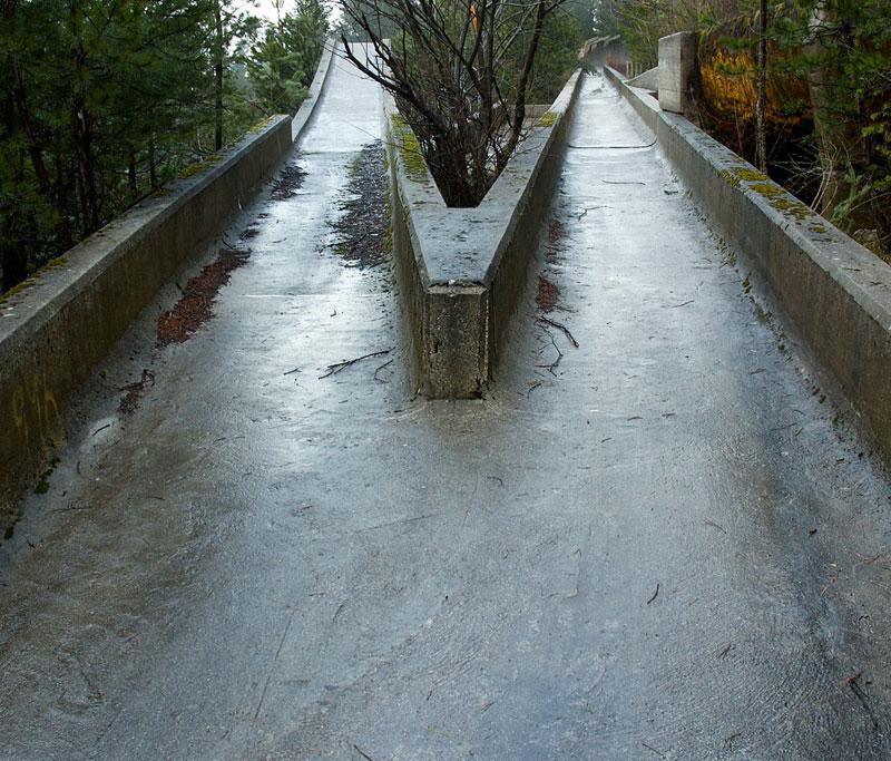 sarajevo 84 winter olympics abandoned bobsleigh luge track bosnia-herzegovina (3)
