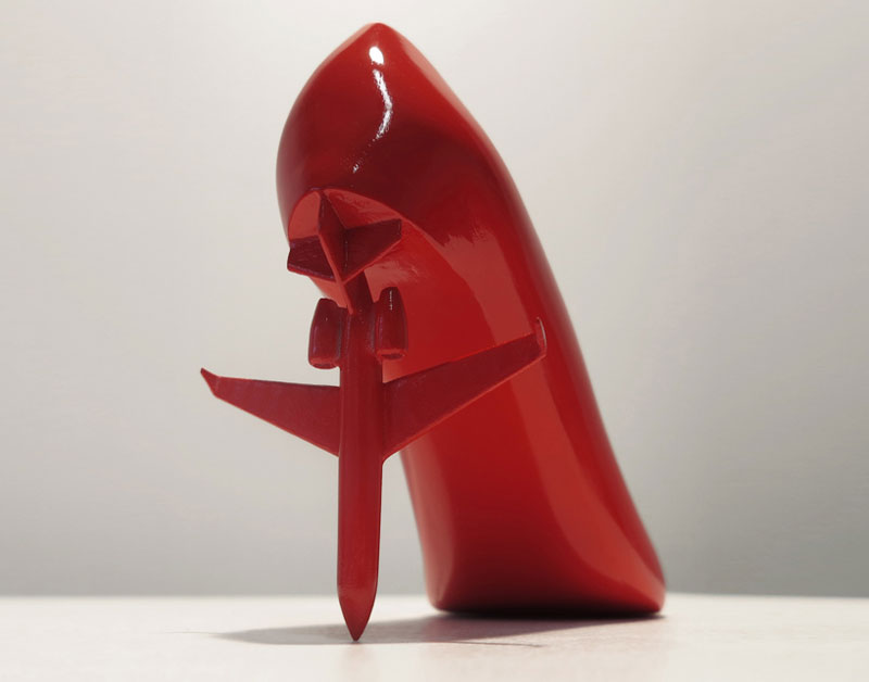 12-shoes-for-12-lovers-by-sebastian-errazuriz (12)