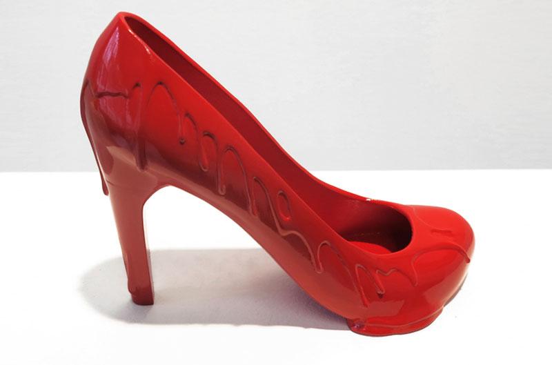 12-shoes-for-12-lovers-by-sebastian-errazuriz (2)