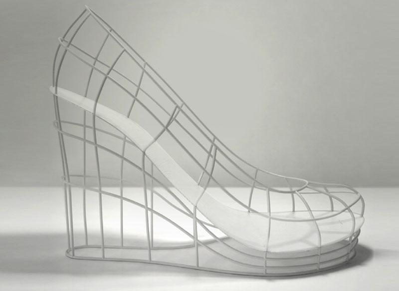 12-shoes-for-12-lovers-by-sebastian-errazuriz (5)