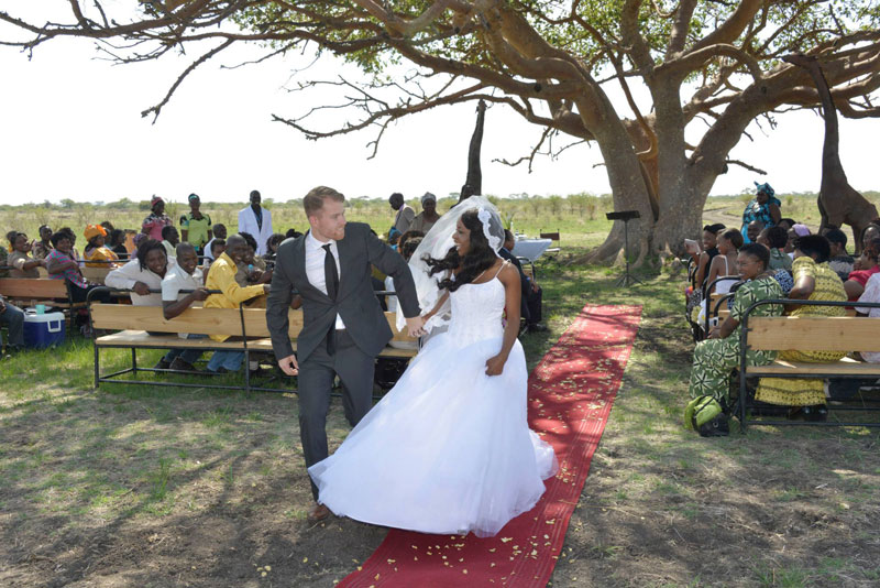 african safari wedding (10)