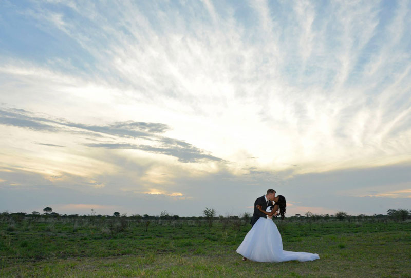 african safari wedding (14)